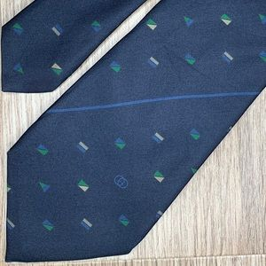 GUCCI - Vintage Necktie 👔